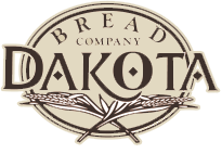 Dakota Bread Company